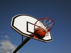Basketball Charlotte North Carolina Divorce Family Law Child Support Alimony Divorce Lawyer.jpg