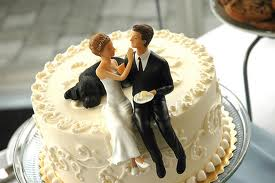 Bride and Groom on Cake.jpg