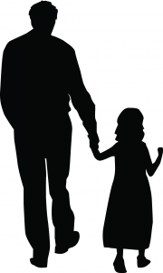 Child Custody Lawyers in Charlotte, North Carolina.jpg