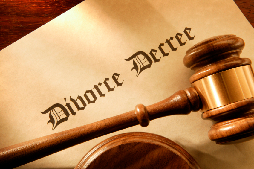 Divorce Decree Charlotte North Carolina Family Law Attorney Divorce Child Custody Adoption Lawyer.jpg