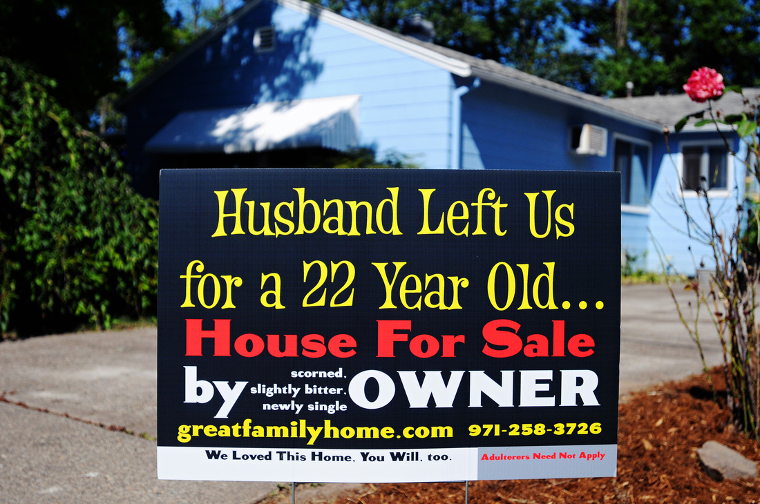 Divorce Lawyers in Charlotte, NC.jpg