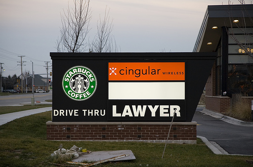 Drive Thru Lawyer.jpg