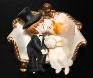 Kissing Bride and Groom.jpg