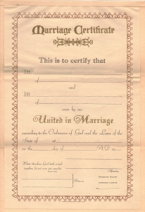 Marriage Certificate Charlotte North Carolina Divorce Family Law Child Custody Attorney Lawyer.jpg