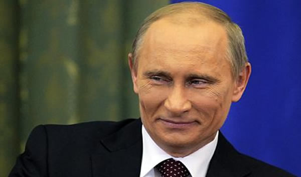 Putin Charlotte Divorce Lawyer Attorney Child Support.jpg