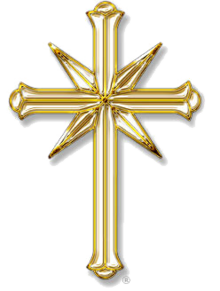 Religious Symbol Charlotte Divorce Lawyer North Carolina Family Law Attorney.png