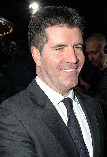 Simon Cowell Charlotte North Carolina Divorce Family Law Child Support Alimony Attorney Lawyer.jpg