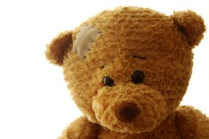 Teddy Bear 2 Charlotte Divorce Lawyer North Carolina Family Law Attorney.jpg