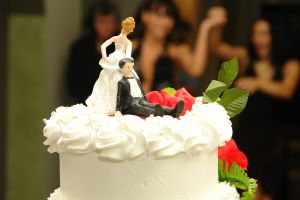 Wedding Cake Topper.jpg