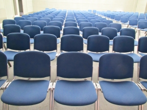 empty chairs.jpg