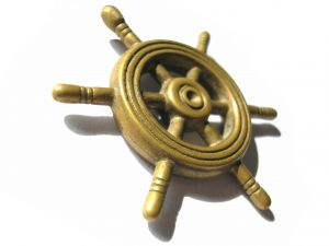 Captains-Wheel-Charlotte-Divorce-Lawyer-North-Carolina-Family-Law-Attorney
