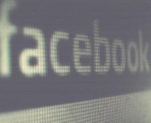 Facebook Charlotte Mecklenburg Divorce Lawyer North Carolina Family Law Attorney