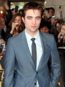 Robert Pattinson Charlotte Divorce Lawyer North Carolina Family Law Attorney