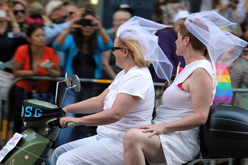 Tampa bays gay womens chorus