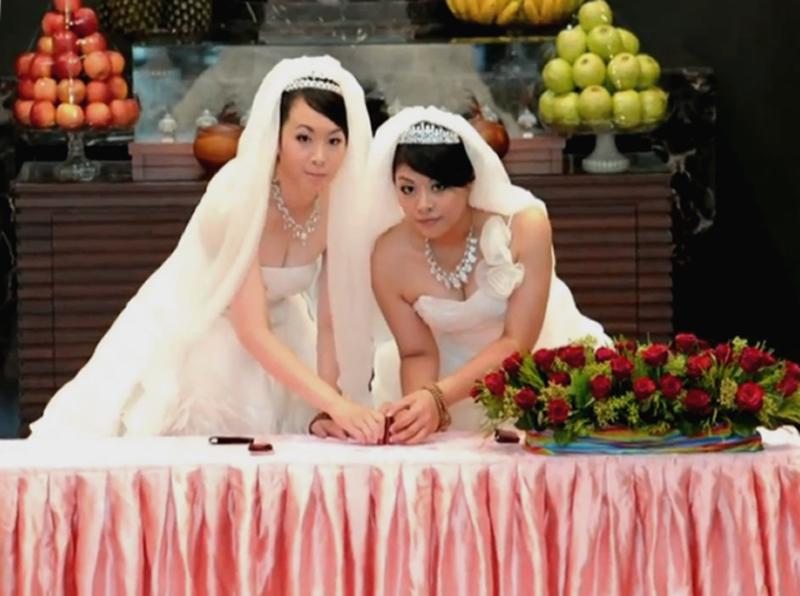 divorce attorney massachusetts gay lesbian