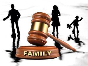 Family Law Charlotte Divorce Lawyer Mecklenburg Child Custody Attorney