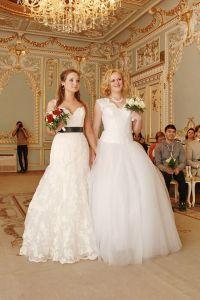 Brides Wedding Charlotte Divorce Attorney Mecklenburg Child Custody Lawyer