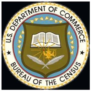 Department-of-commerce-Charlotte-Divorce-Lawyer-North-Carolina-Child-custody-Attorney-298x300