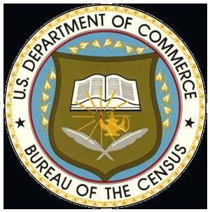 Department of commerce Charlotte Divorce Lawyer North Carolina Child custody Attorney