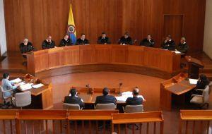 Supreme Court Mecklenburg Divorce Lawyer North Carolina Family Law Attorney