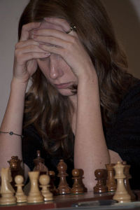 Deep-concentration-Charlotte-Mecklenburg-Divorce-Attorney-North-Carolina-Family-law-law-firm-200x300