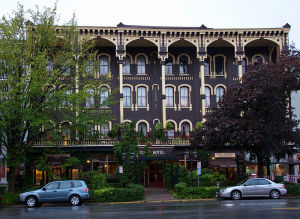 Divorce-Hotel-Mecklenburg-Divorce-Lawyer-Charlotte-Family-Law-Attorney-300x219
