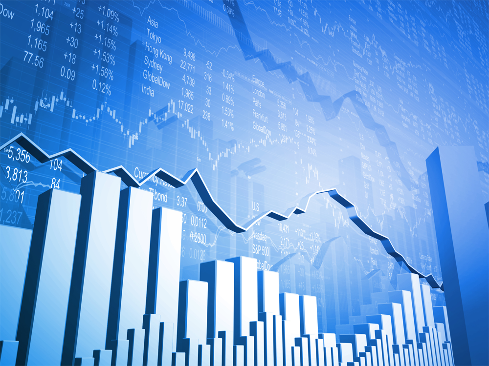 Stock options attorney