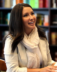 Bristol Palin Charlotte Divorce Lawyer Mecklenburg Family Law Firm