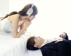 Wedding-photo-Charlotte-Prenup-Lawyer-Mecklenburg-Divorce-Attorney-300x240