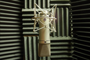 Studio-microphone-Charlotte-Divorce-Lawyer-Mecklenburg-Child-Custody-Law-Firm-300x199