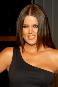 Khloe_Kardashian_2009 Charlotte Divorce Lawyer