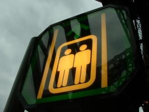 Same-sex icon Charlotte Prenup Attorney Mecklenburg Divorce Lawyer