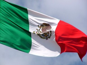 Mexican-flag-Charlotte-Custody-Lawyer-Mecklenburg-Family-Attorneys-300x225