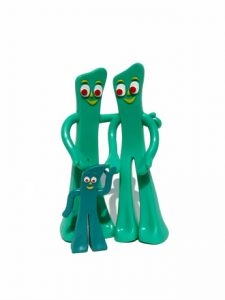 Gumby family Charlotte Divorce Lawyer Mecklenburg Child custody Attorney