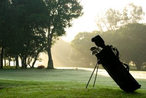 Golf clubs Charlotte Divorce Lawyer Mecklenburg Family Law Attorney