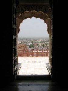 India-doorway-Charlotte-Divorce-Attorney-224x300