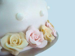 Wedding cake Charlotte Divorce Lawyer Mecklenburg Family Attorney