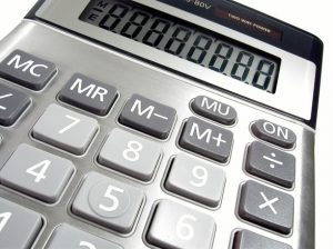 Calculator Charlotte Divorce Lawyer