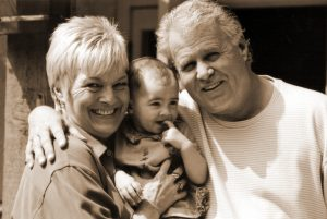 Grandparents-with-child-Charlotte-Divorce-Lawyer-300x201
