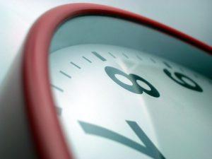 Clock-Charlotte-Divorce-Lawyer-300x225
