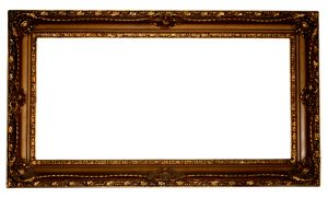 Painting-frame-Charlotte-Family-Lawyer-300x181