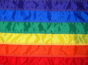 Rainbow-flag-Charlotte-Divorce-Lawyer-300x224