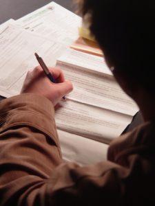 Signing-paperwork-Charlotte-Divorce-Attorney-225x300