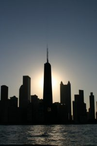 Chicago-skyline-Charlotte-Divorce-Law-Firm-200x300