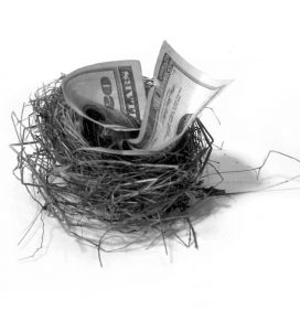 Money-nest-Charlotte-Mooresville-Divorce-Lawyer-272x300