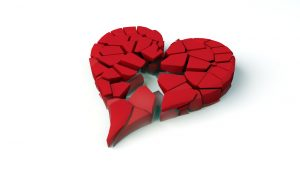 Broken-Heart-Charlotte-Mooresville-Divorce-Lawyer-300x169
