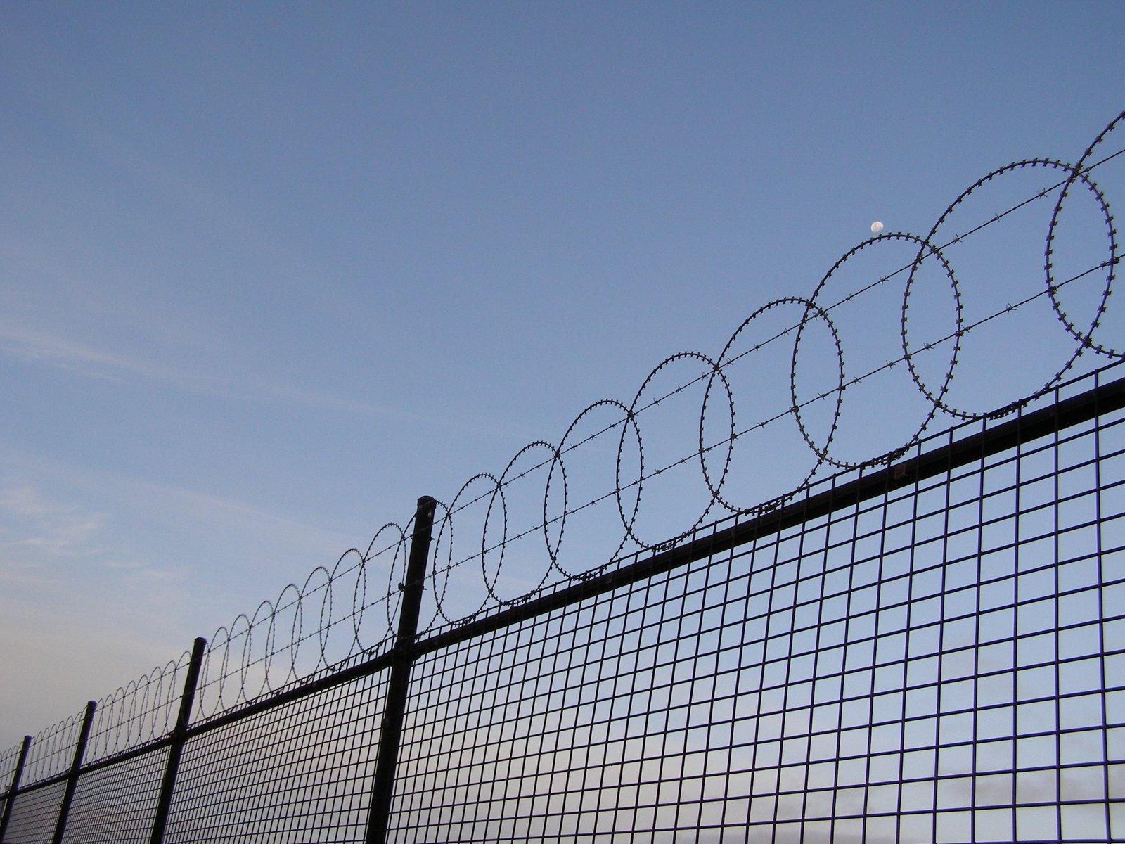 Chicago Judge Tackles Problem of Incarcerated Divorce — Charlotte ...