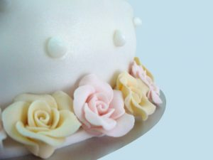 Wedding-cake-closeup-Charlotte-Divorce-Law-Firm-Lake-Norman-Family-Lawyer-300x225