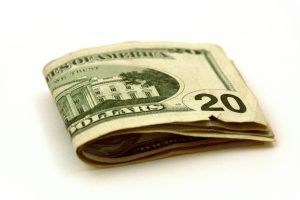 Folded-cash-Charlotte-Divorce-Lawyer-Lake-Norman-Family-Attorney-300x200