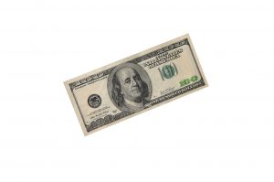 100-dollar-bill-Charlotte-Divorce-Attorney-Lake-norman-Alimony-Lawyer-300x199